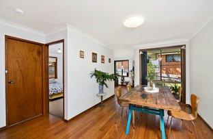 Unit 1/30 Watonga St, Port Macquarie NSW 2444