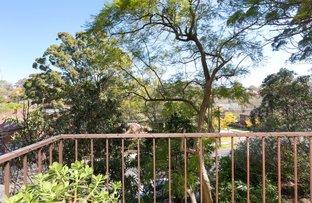 2/461 WILLOUGHBY ROAD, Willoughby NSW 2068