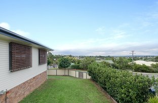 Picture of 16 High Street, Warwick QLD 4370