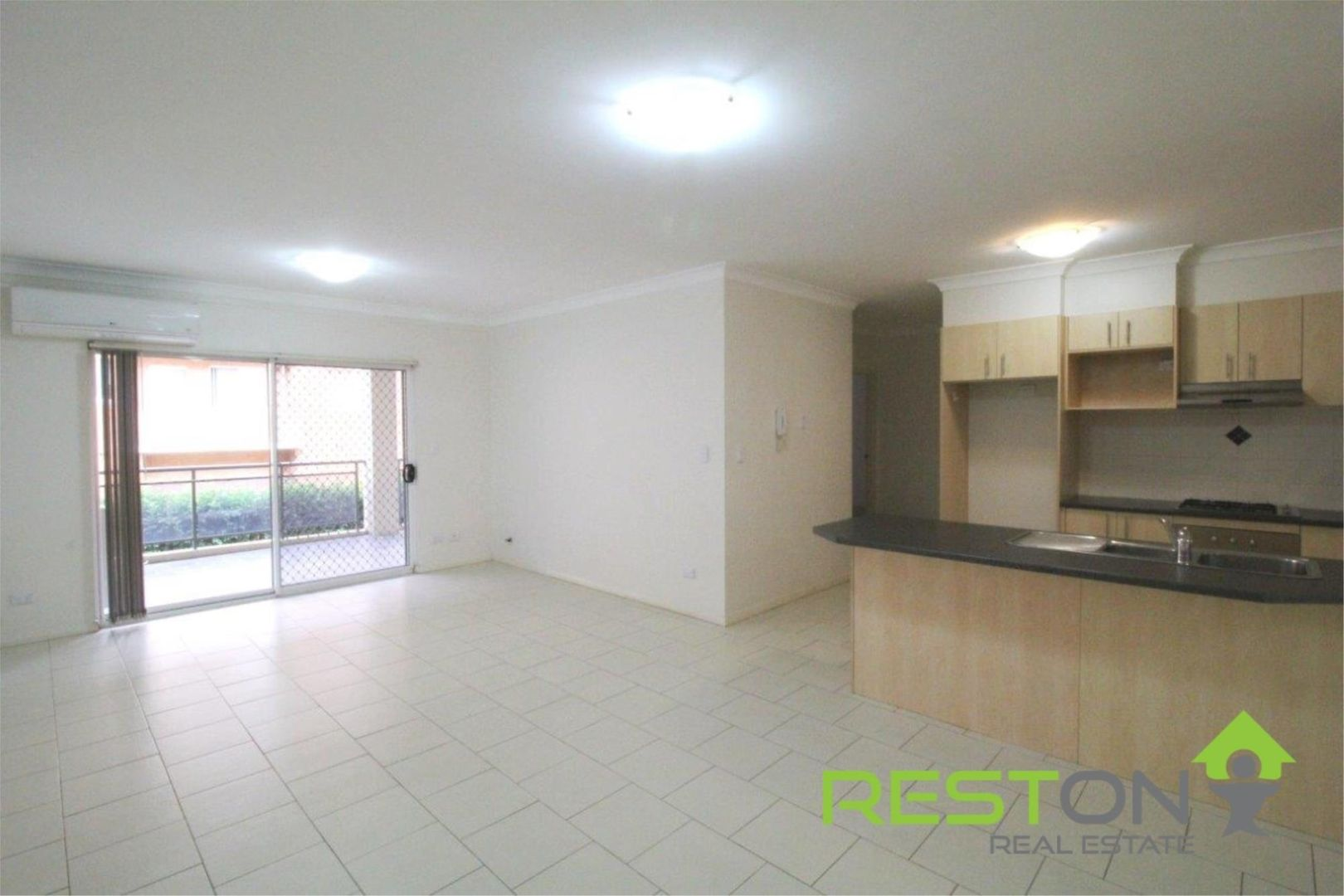 4/9-11 First Street, Kingswood NSW 2747, Image 0