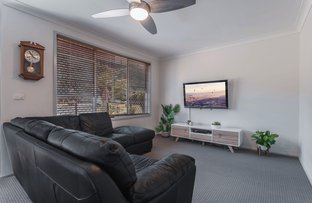 Picture of 8 Moruya Cl, Koolewong NSW 2256