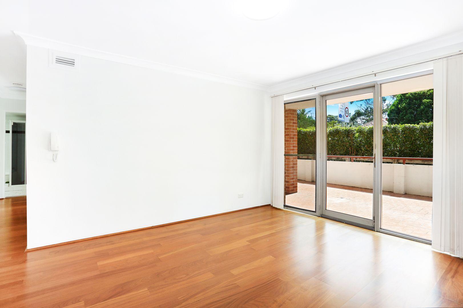 16/494-496 President Avenue, Kirrawee NSW 2232, Image 2