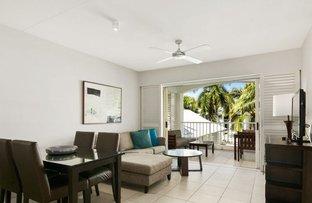 Picture of 5131-32/123 Williams Esplanade, Palm Cove QLD 4879