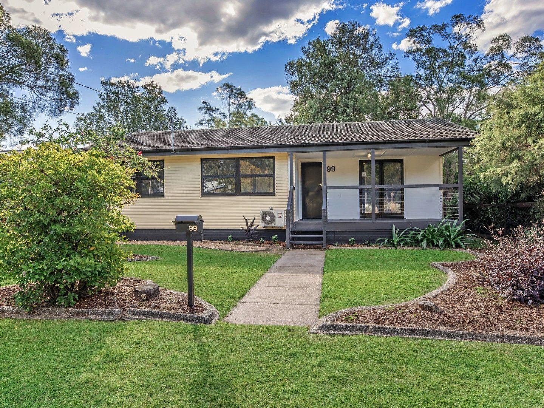 99 Williams Street West, Coalfalls QLD 4305, Image 0