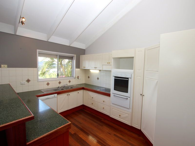 1090 Southpine Road, Everton Hills QLD 4053, Image 1