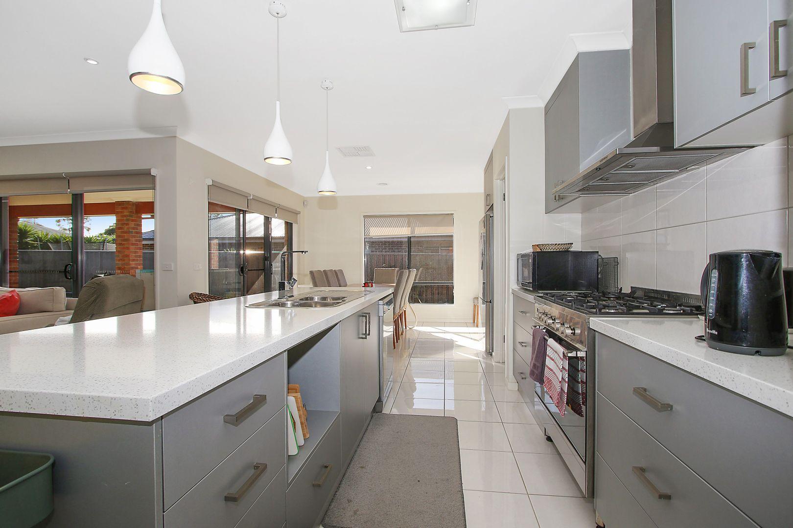 1 Jack Court, Thurgoona NSW 2640, Image 2