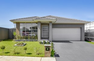 Picture of 64 Orbit Street, Gregory Hills NSW 2557