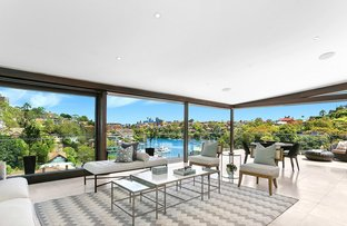 Picture of 5 Avenue Road, Mosman NSW 2088