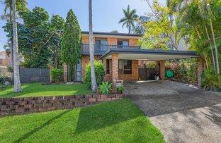 Picture of 12 Pitceathly Street, Bundamba QLD 4304