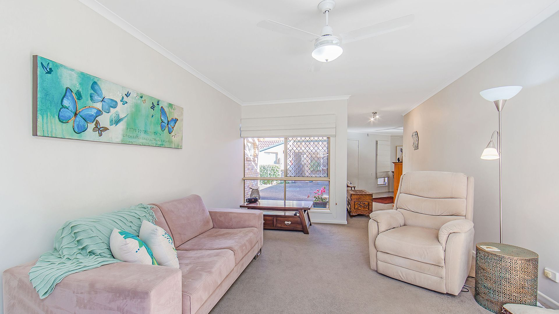 5/10 Regency Street, Kippa-Ring QLD 4021, Image 1