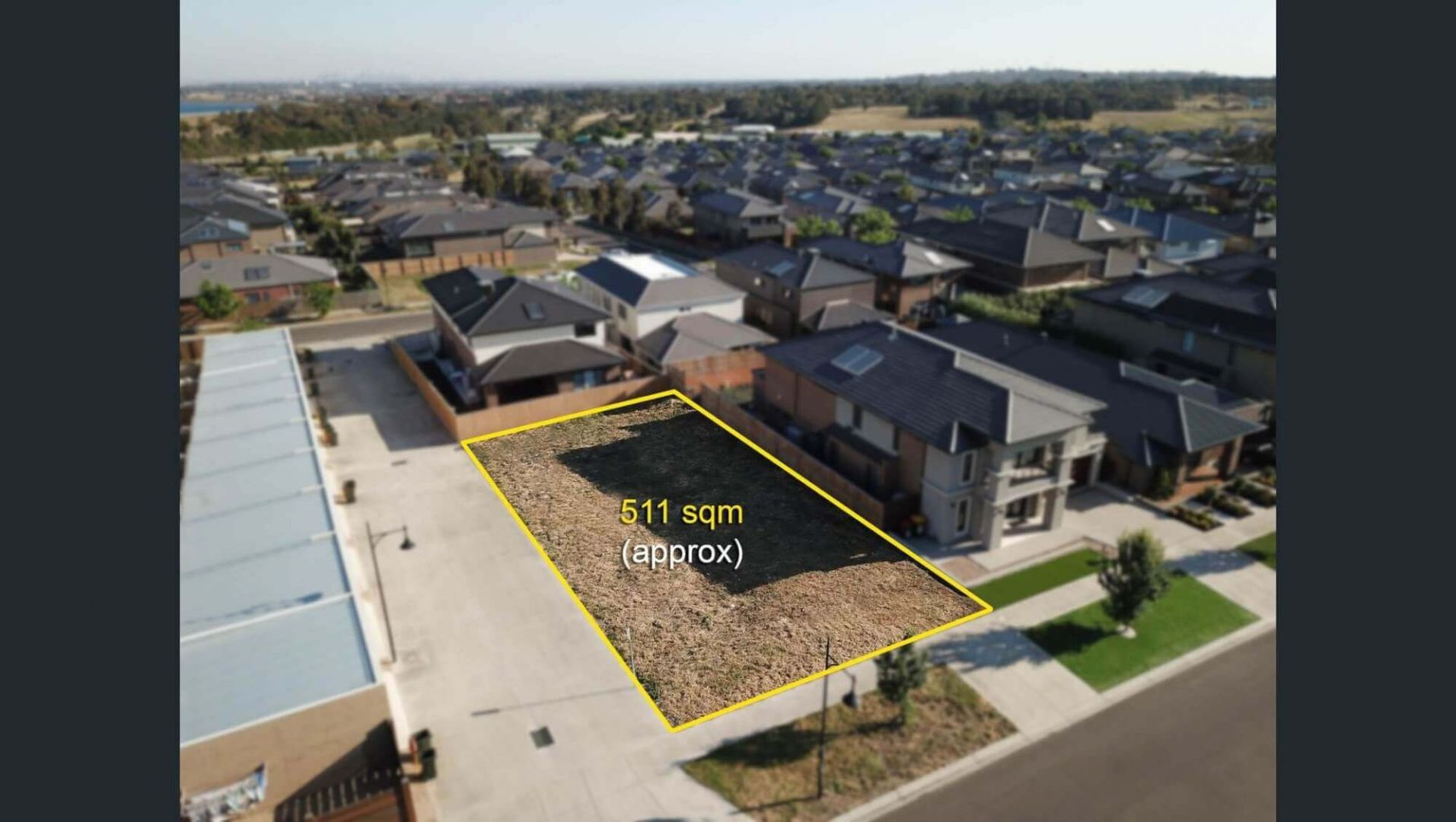 20 San Pietro Way, Greenvale VIC 3059, Image 0