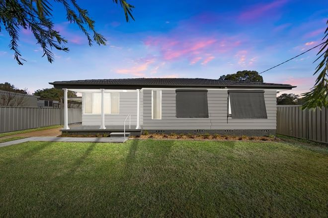 Picture of 147 Wine Country Drive, NULKABA NSW 2325