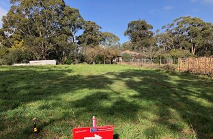 Picture of Lot 1/511 Scott st, Buninyong VIC 3357