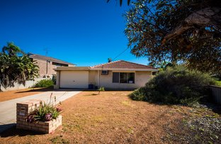 Picture of 1 Lunt Court, Tarcoola Beach WA 6530
