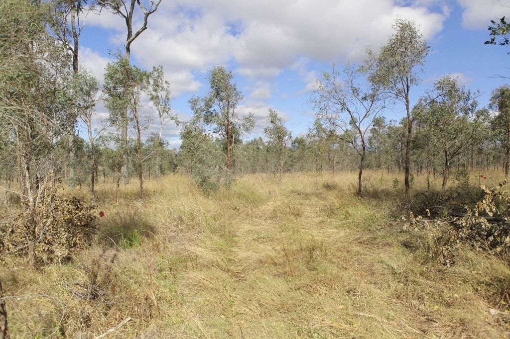 Lot 36 Forbe Road, Forest Hill QLD 4342, Image 0