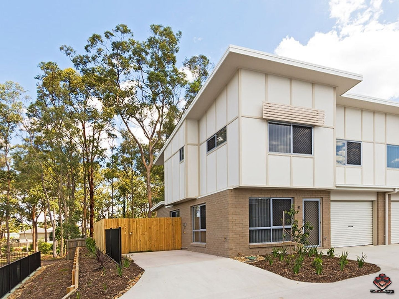 11/45 Ari Street, Marsden QLD 4132, Image 1