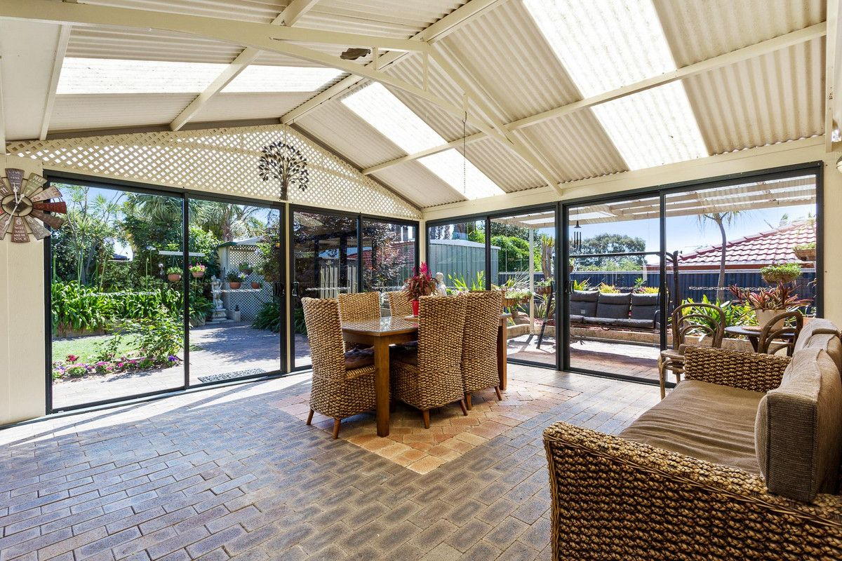 61 The Crest, Woodvale WA 6026, Image 0