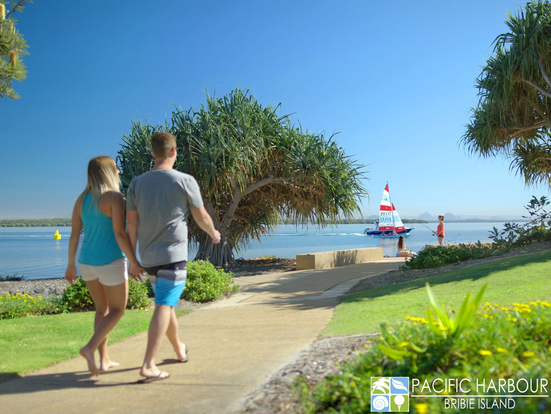 Lot 554 Aquila Circuit, Banksia Beach QLD 4507, Image 0