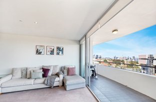 Picture of 1301W/599 Pacific Highway, St Leonards NSW 2065