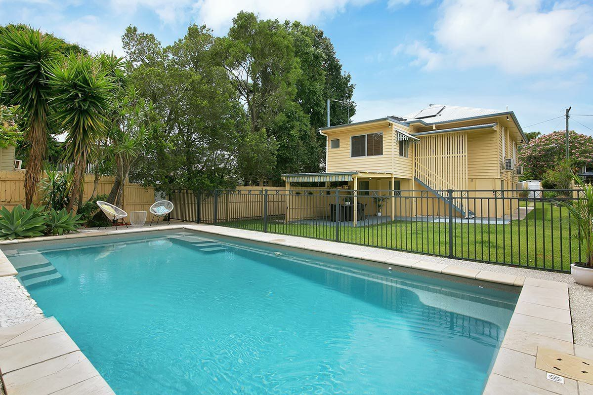 7 Dawson Street, Yeerongpilly QLD 4105, Image 1