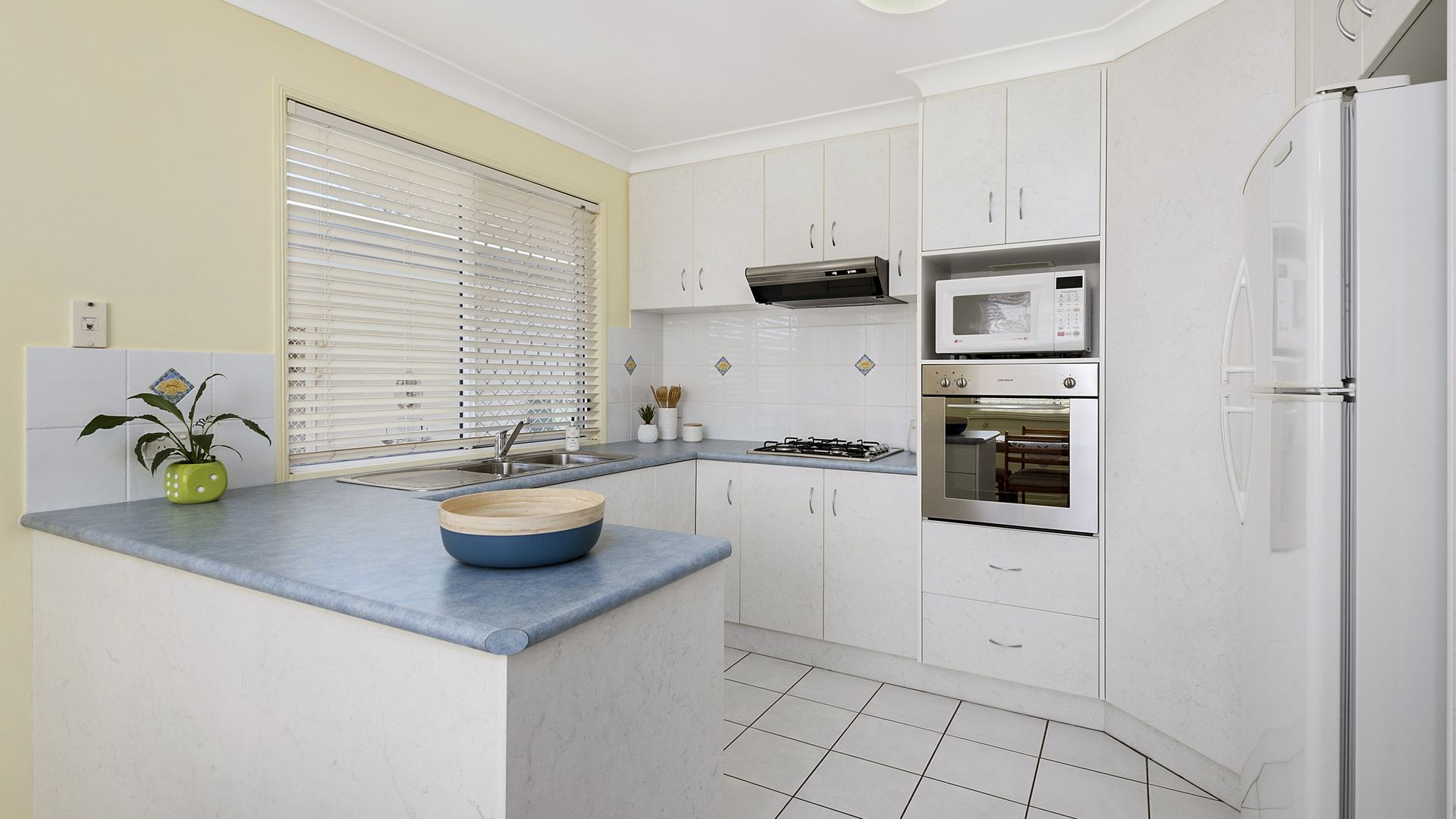 64/530 Bridge Street, Wilsonton QLD 4350, Image 1