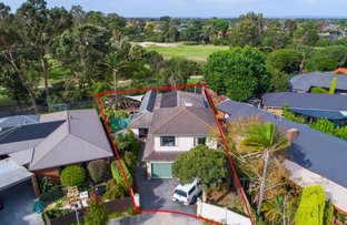 Picture of 14 Kimber Court, Dingley Village VIC 3172
