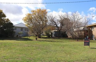Picture of 31 Hardy Avenue, Young NSW 2594
