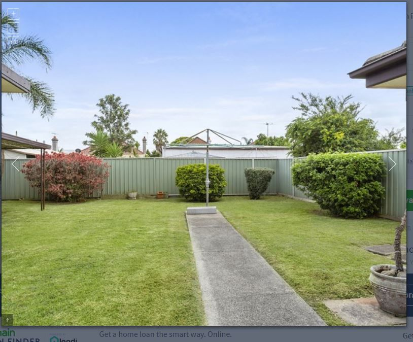 12 Clarke Street, Ramsgate NSW 2217, Image 1