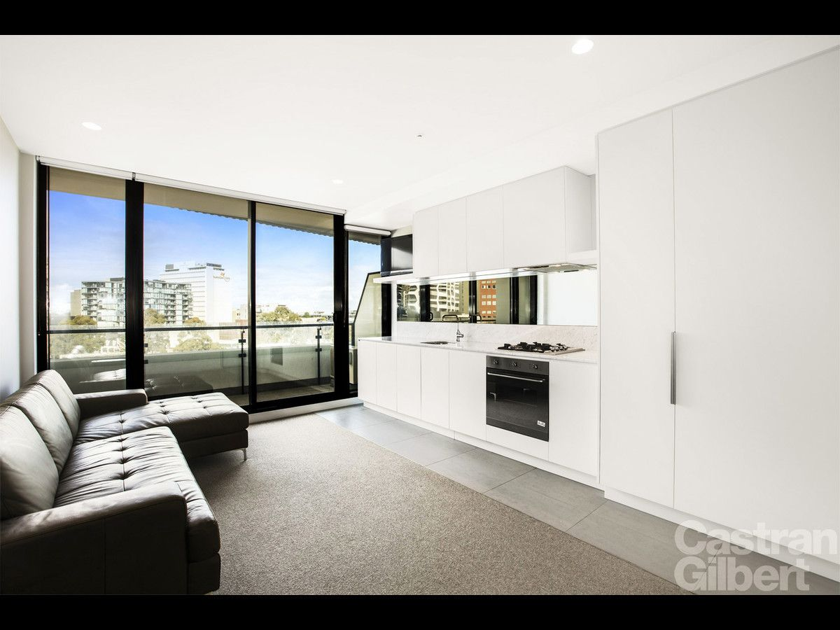 514/52 Park Street, South Melbourne VIC 3205, Image 0