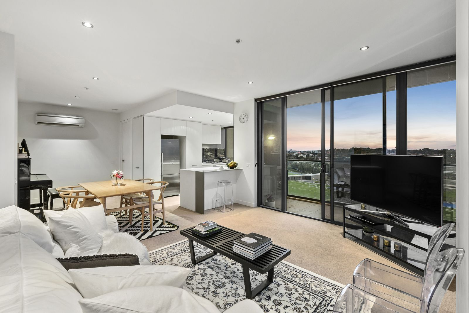 708/770B Toorak Road, Glen Iris VIC 3146, Image 0