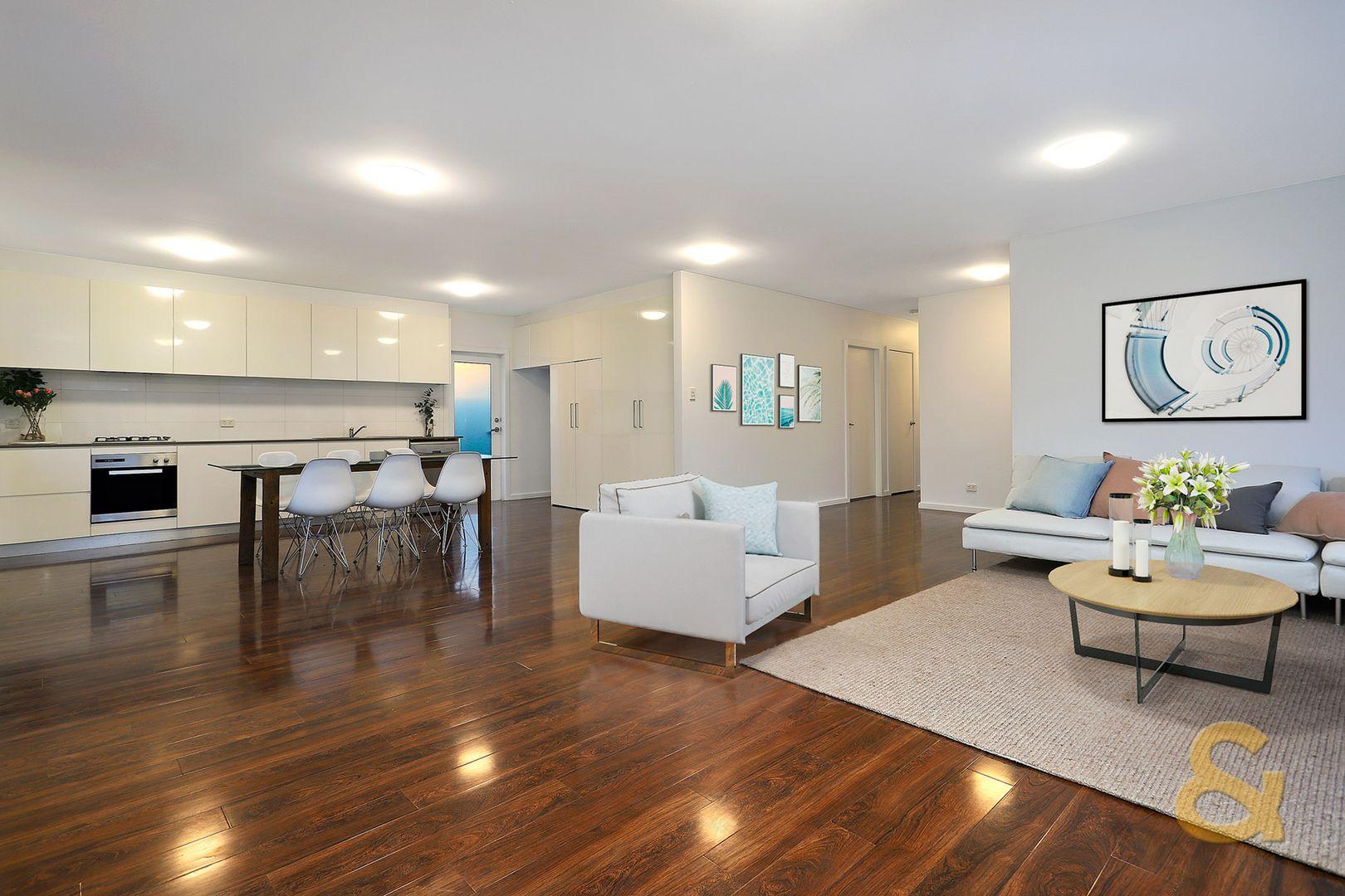 206a Carpenter Street, St Marys NSW 2760, Image 1