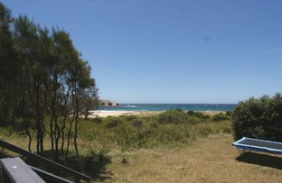 Picture of 48 Beach Parade, Guerilla Bay NSW 2536