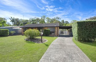 Picture of 25 St Kilda Crescent, Tweed Heads West NSW 2485