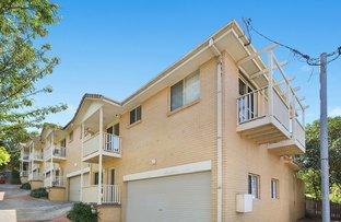 Picture of 1/30 Matthews Street, Wollongong NSW 2500