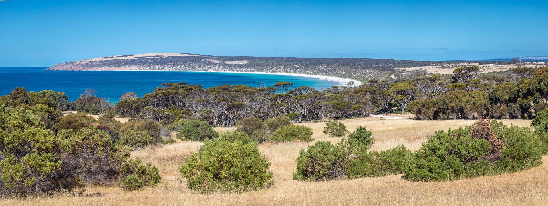18 Bates Road, Emu Bay SA 5223, Image 1