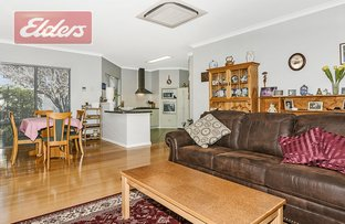 Picture of 14 Ballarat Ct, Eaton WA 6232