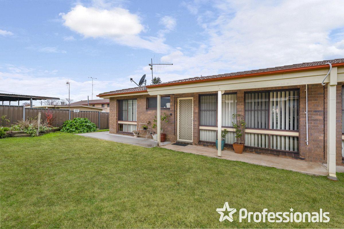 6/3 Prince Edward Street, Bathurst NSW 2795, Image 0