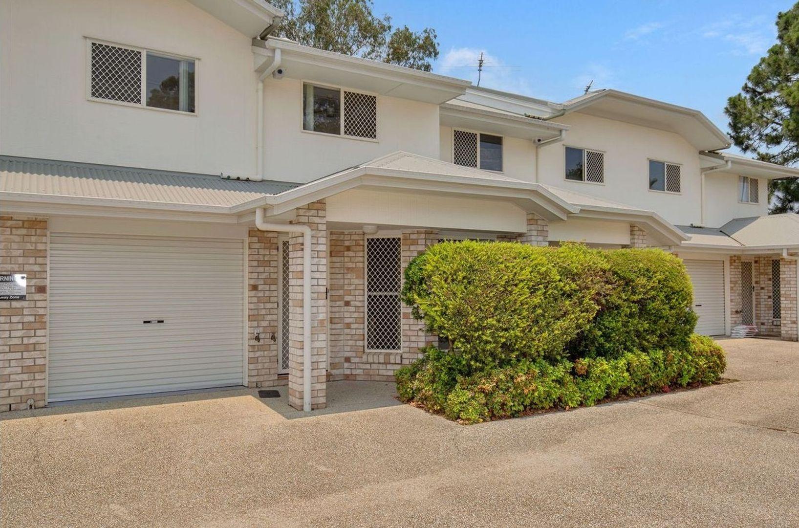 5/95 River Hills Road, Eagleby QLD 4207, Image 1