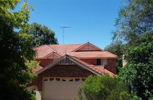 Picture of 33B Tuckwell Road, Castle Hill NSW 2154