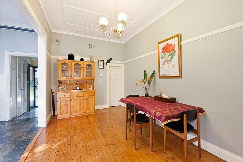 192 Croydon Avenue, Croydon Park NSW 2133, Image 2