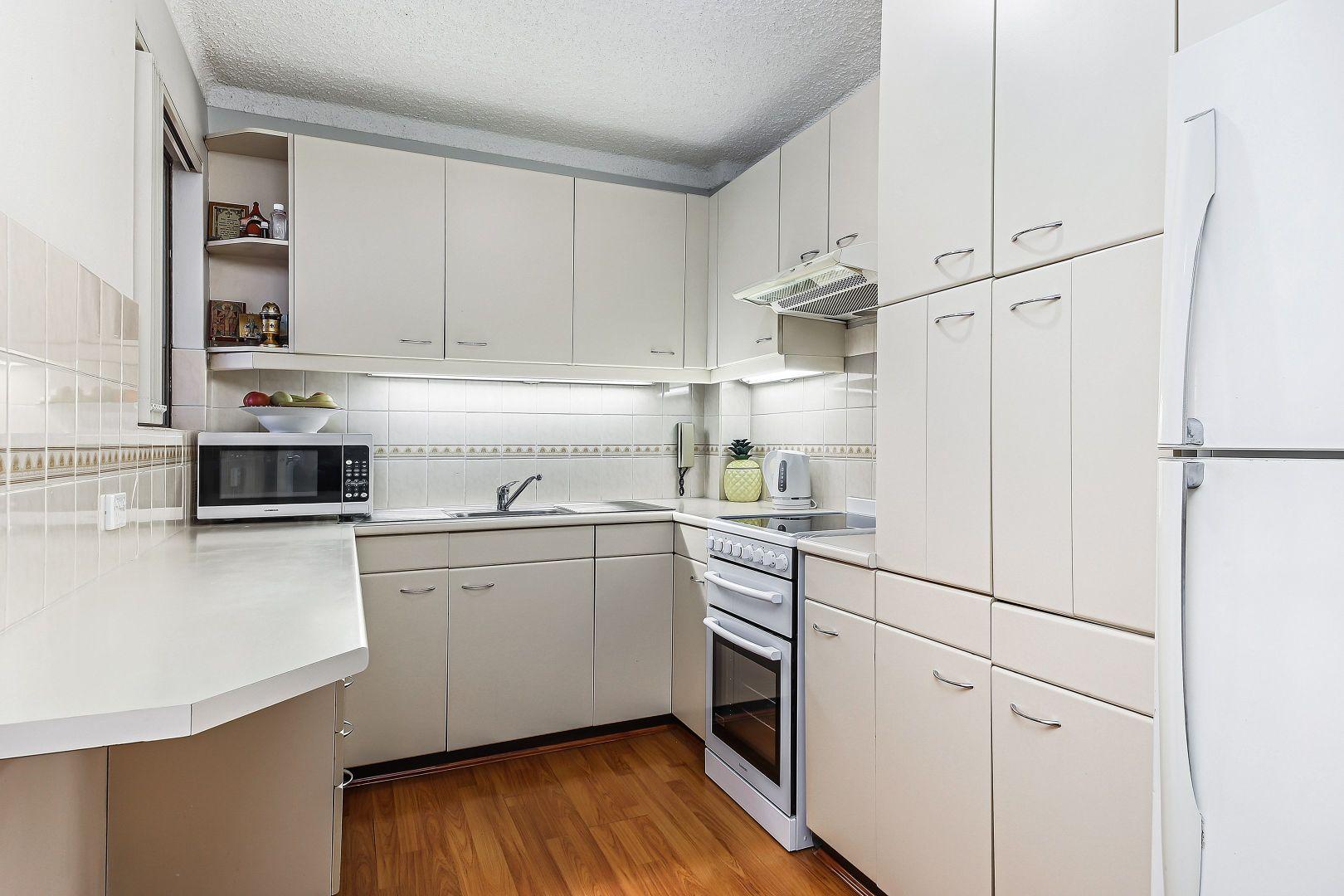 7/10-16 Hegerty Street, Rockdale NSW 2216, Image 2