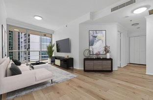 Picture of Level 15/515 Kent St, Sydney NSW 2000