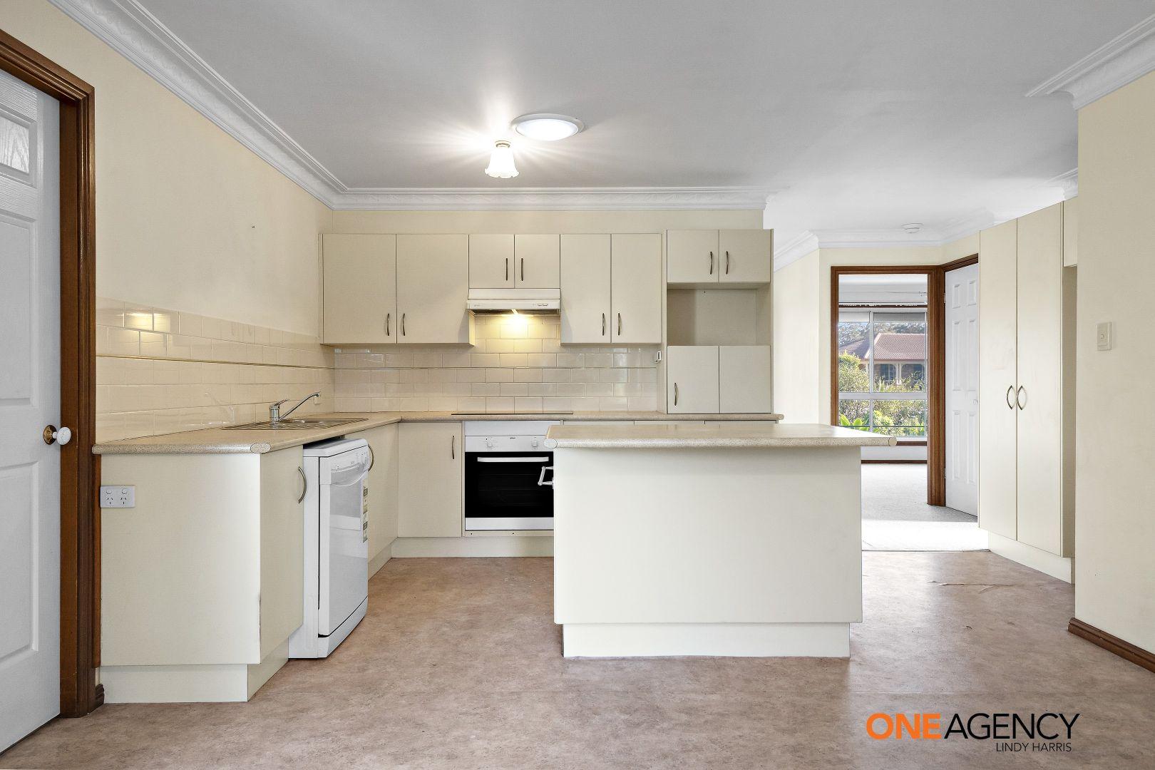 1/35 Henry Drive, Singleton NSW 2330, Image 2
