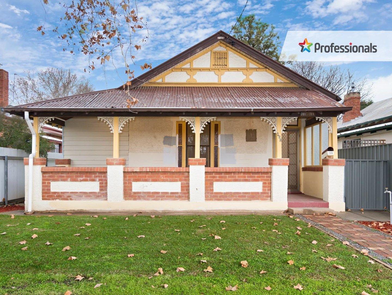 188 Gurwood Street, Wagga Wagga NSW 2650, Image 0