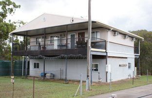 Picture of 34A Worthington Road, Turkey Beach QLD 4678