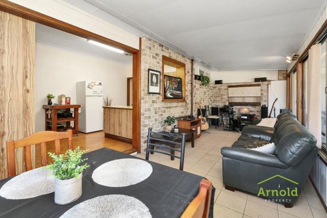 Picture of 117 University Dr, NORTH LAMBTON NSW 2299