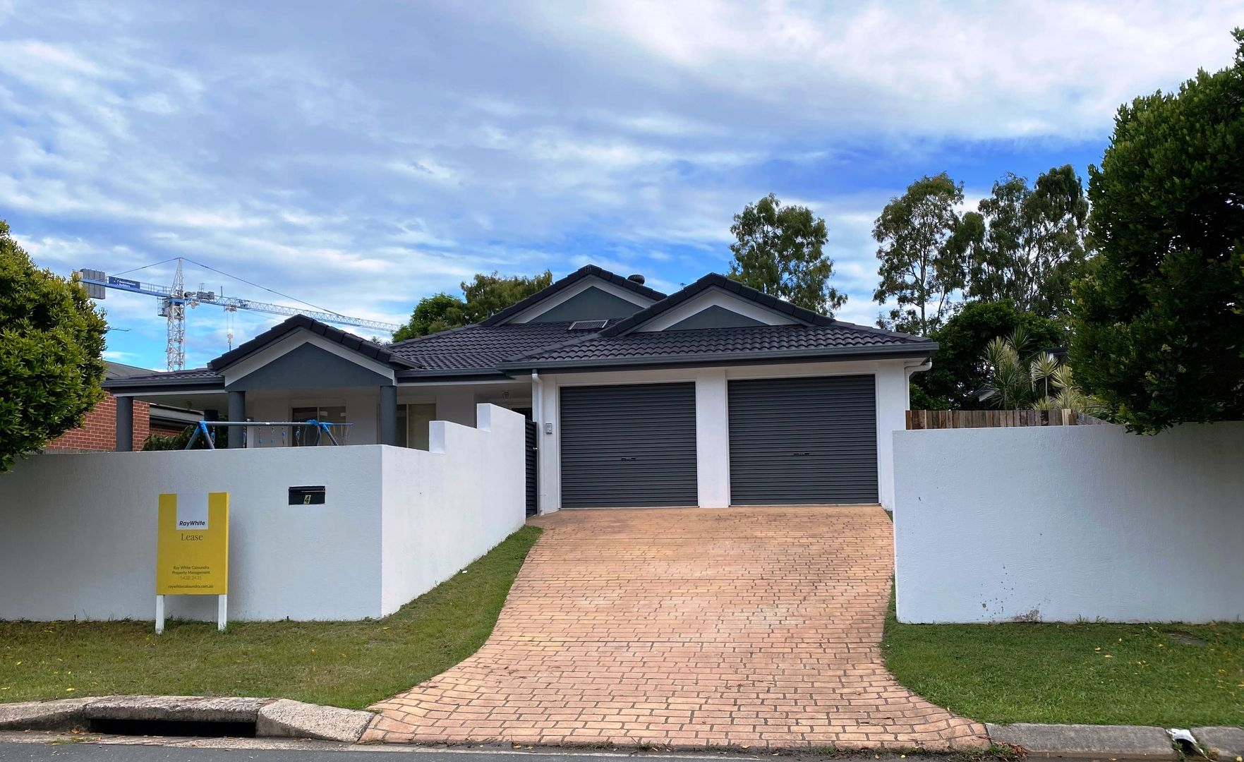 4 Bongaree Drive, Pelican Waters QLD 4551, Image 0