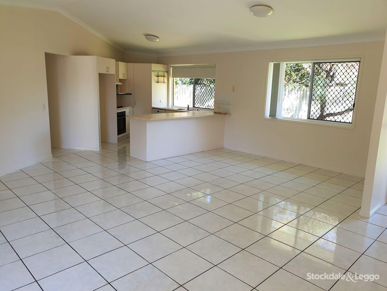 3 Scowcroft Place, Currimundi QLD 4551, Image 1