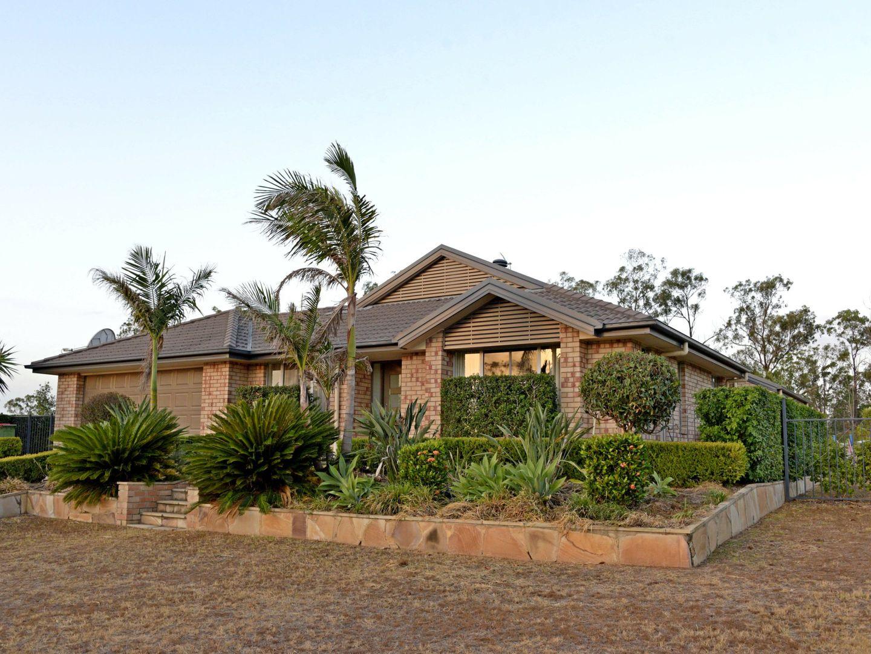 15 Kurrajong Road, Gatton QLD 4343, Image 0