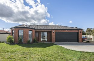 Picture of 3 Shiralee Crescent, Horsham VIC 3400